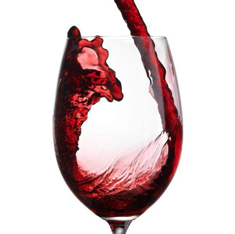 yarra valley wine  food festival italianmedia
