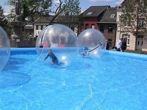 Pool Aufblasbar Groß : vermietung pool gro mit b llen breuerland ~ Yasmunasinghe.com Haus und Dekorationen