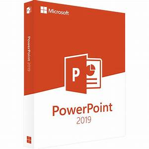 Buy Powerpoint From Lizengo And Create Powerful Presentations