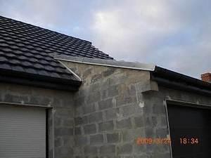 Mars 2009 couverture notre maison france confort for Commentaire peindre du zinc 2 mars 2009 couverture notre maison france confort
