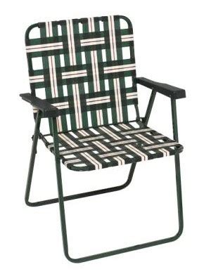 webbed lawn chairs walmart cpsc brands announce recall of folding lawn chairs