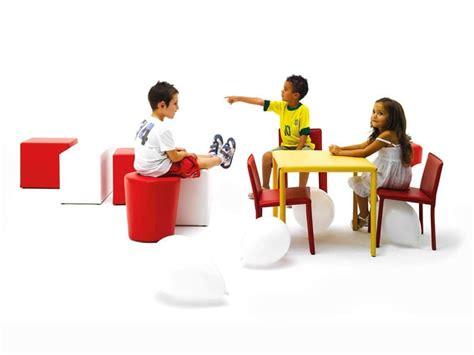 Sedie Per Bambini Macchina : Baby, Sedie Giocattolo Centro Estivo