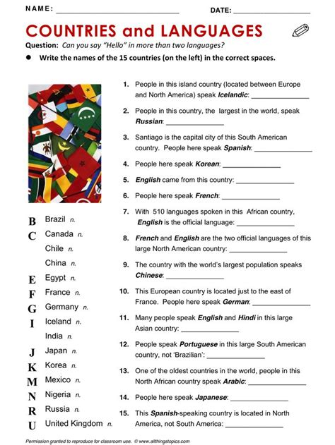 342 best images about reading comprehension on pinterest english phrases primary resources