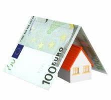 News Immobiliare it Crisi, sfratti ed inquilini morosi
