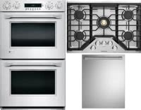 monogram zetphss   smart double electric wall oven  wi fi connect  cu ft