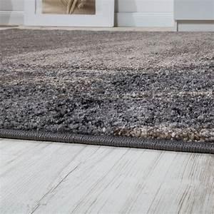 Teppich Grau Beige : teppich relief optik beige grau ausverkauf ausverkauf ~ Indierocktalk.com Haus und Dekorationen