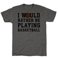 basketball girlfriend search results lookhuman