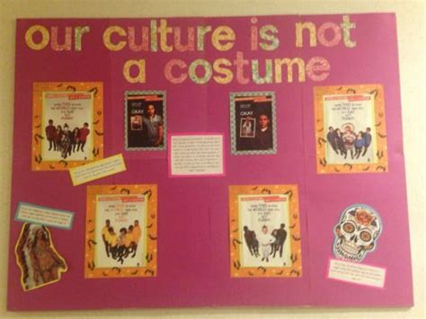 1000+ Ideas About Multicultural Bulletin Board On