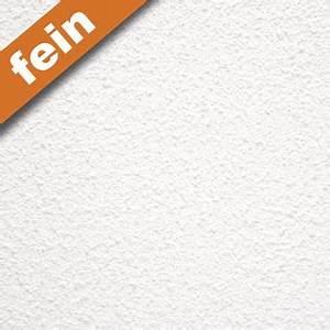 Kalk Rollputz Innen : kalk rollputz fug und bautenschutz ~ Michelbontemps.com Haus und Dekorationen