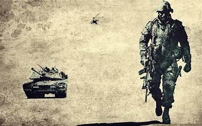 Army Wallpapers Awesome