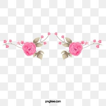 flower background png images vector  psd files