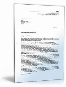 Bewerbung Nebenjob Schüler : nebenjob bewerbungs paket f r arbeitnehmer ~ Eleganceandgraceweddings.com Haus und Dekorationen