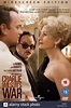 Charlie Wilsons War Movie Poster High Resolution Stock ...