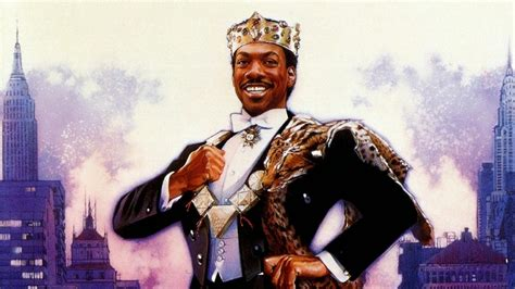 eddie murphy going to america eddie murphy s 10 most memorable movies from his heyday