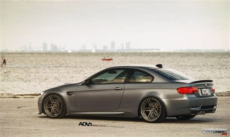 bmw m3 stanced stance bmw m3 e92 cartuning best car tuning photos