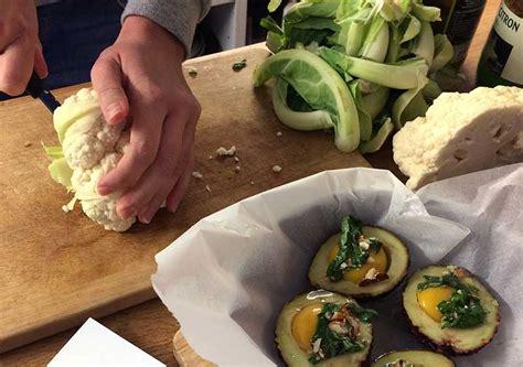 mon atelier cuisine mon atelier cuisine chez healthyfood gt gt 16