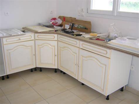 Conforama Cuisine Meuble Angle by Cuisine Meuble Angle Meuble Cuisine Brico Depot Lave