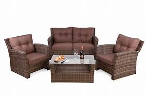 outside edge garden furniture blog rattan 4 seater sofa With sofa sets and couches