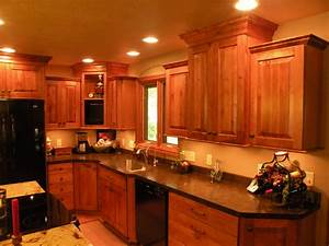 furniture pretty design of kraftmaid cabinets reviews for With kitchen cabinets lowes with custom windshield stickers