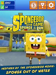 Mom Among Chaos Spongebob Game Review Giveaway