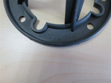 Plastic Rebar Chair Concrete Plastic Rebar Lowes Supplier