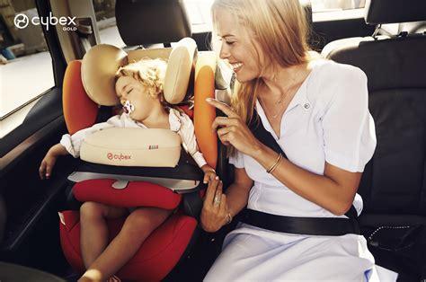 crash test sieges auto le must des sièges autos 2015 crashtest charlotteauvolant