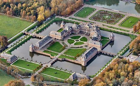 China Garten Stuttgart Mieten by Nordkirchen Castle