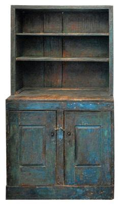 reused kitchen cabinets 436 best primitive cupboards images on in 2018 1954
