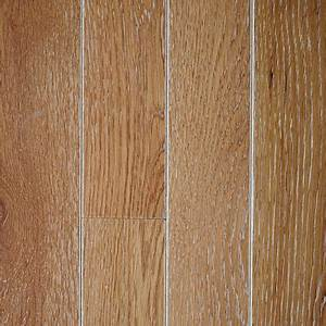 Mullican st james 20598 3quot white oak catalina discount for Mullican flooring prices