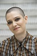 Non-Binary Actor Asia Kate Dillon Opens Up About Their ...