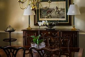 12, Interior, Design, Ideas, For, A, Combined, Living, U0026, Dining, Room