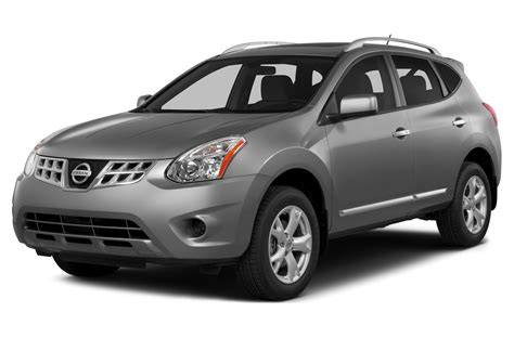 Lease A Nissan Murano
