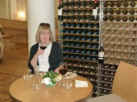 maison du vin bordeaux top tips before you go tripadvisor