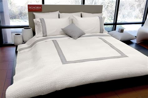 What Is A Coverlet Sham by Signoria Cascina Quilt Coverlet And Sham
