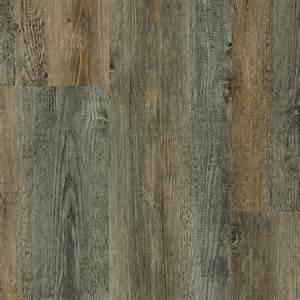 vinyl flooring with padding greencheese org