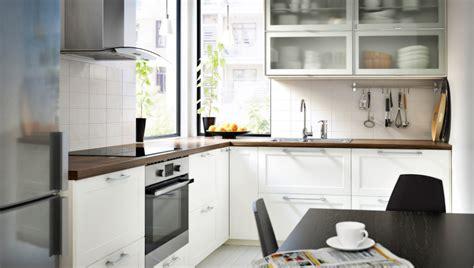 conseil cuisine ikea les cuisines ikea le des cuisines