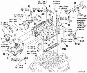 I Need To Replace Rear Ignition Coils  Step By Step  And