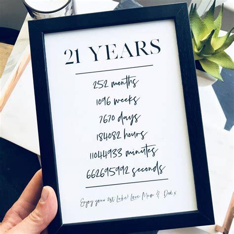 st birthday milestone print  coconutgrass
