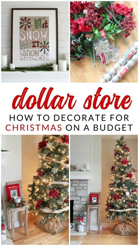 christmas decoration store ideas  pinterest