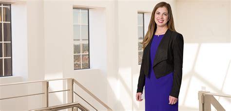 jessica  diaz attorney sherman howard