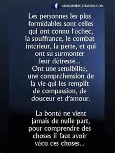 La Vie D Adã Le Complet by Longue Citation D Amour En Anglais Anti Love Quotes
