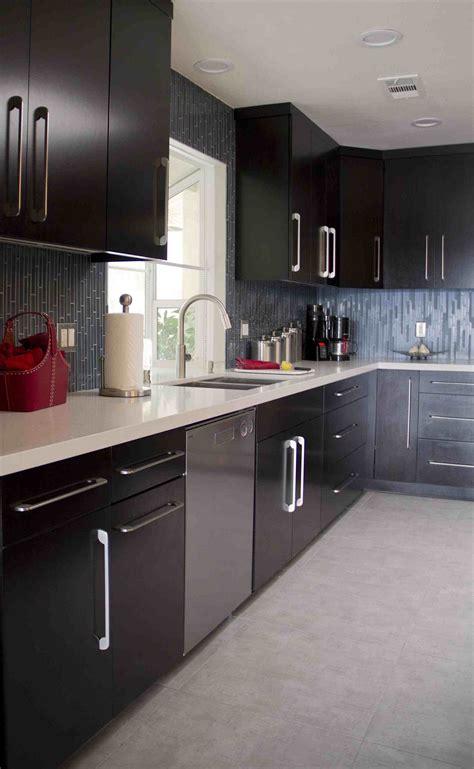post indian kitchen interior design catalogues visit