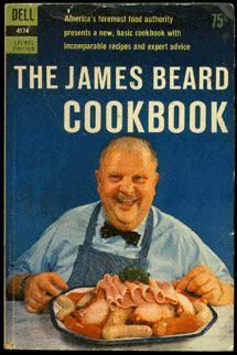 james beard  hero tim victors totally joyous recipes