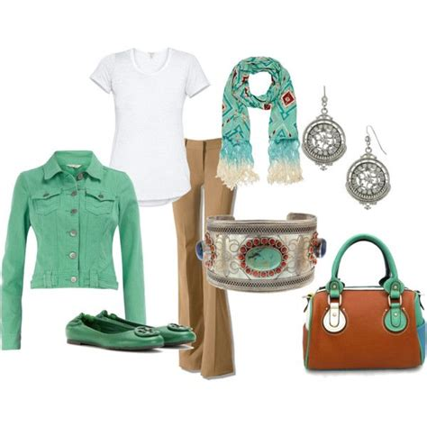 navajo inspired  style style barn dance outfit