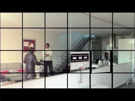 miroir sur mesure pr 233 sentation de nos r 233 alisations de mur miroir sur mesure