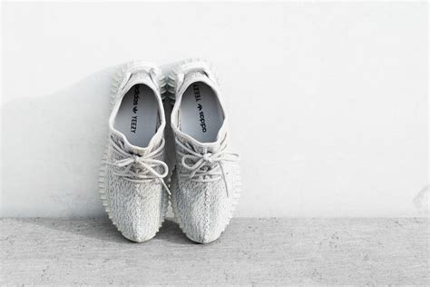 adidas yeezy wallpapers weneedfun