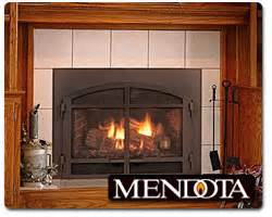 arnold stove and fireplace wood gas stoves fireplaces arnold sonora c ca