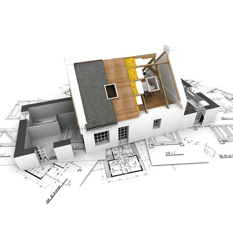 house building top 10 tips when building a home benchmark