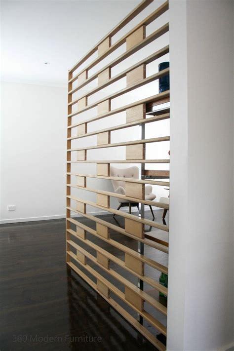 interior mid century modern ideas installed living