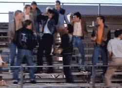 Danny Zuko GIF - Find & Share on GIPHY